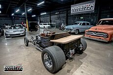 1923 Ford Model T for sale 100882040