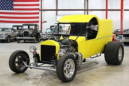 1923 Ford Model T for sale 100892913