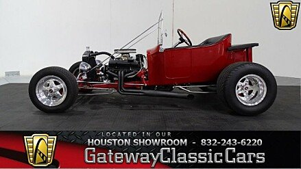 1923 Ford Model T for sale 100933682