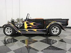 1923 Ford Model T for sale 100946621
