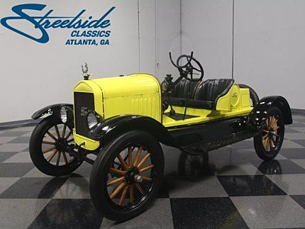 1923 Ford Model T for sale 100948088