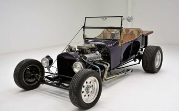 1923 Ford Model T for sale 100962086