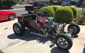 1923 Ford Model T for sale 100971127