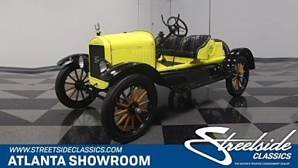 1923 Ford Model T for sale 100975782