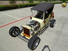 1923 Ford Model T for sale 100985017