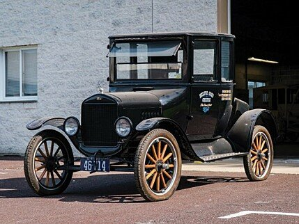 1923 Ford Model T for sale 100985666