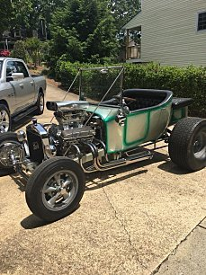 1923 Ford Model T for sale 100991118