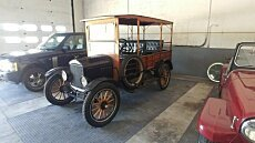 1923 Ford Model T for sale 101021241