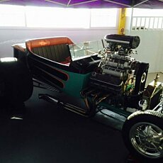 1923 Ford Model T for sale 101036223
