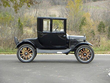 1923 Ford Model T for sale 101055662