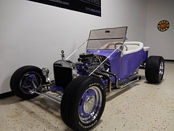 1923 Ford Other Ford Models for sale 100847402