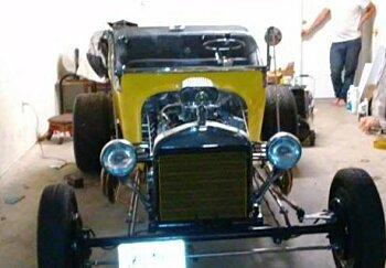 1923 Ford Other Ford Models for sale 100861319