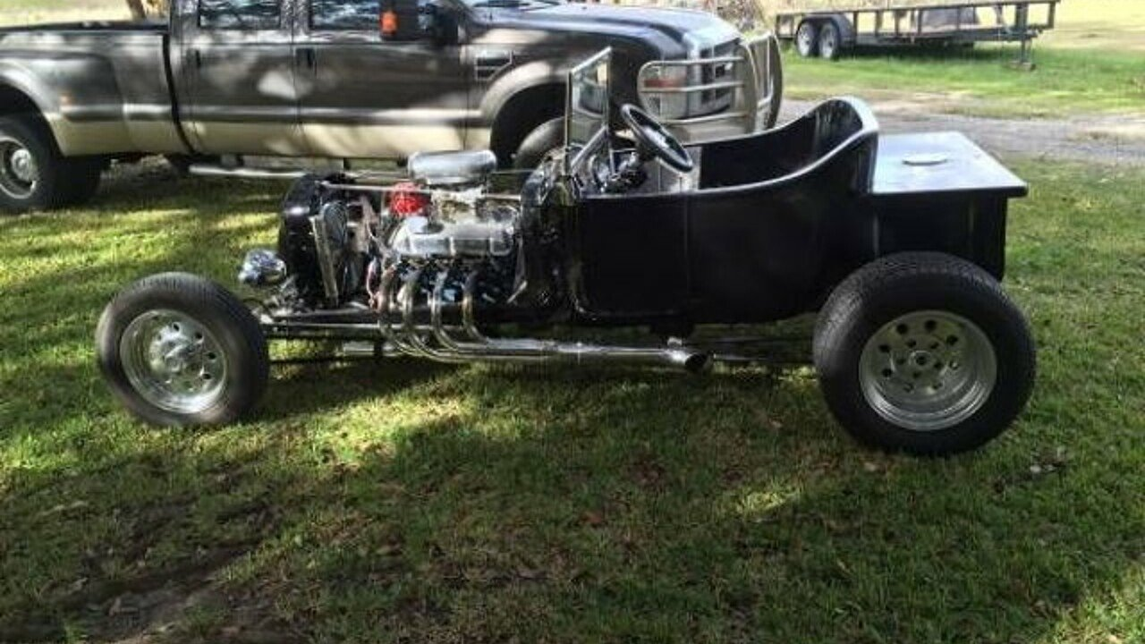 1923 Ford Other Ford Models for sale near Cadillac, Michigan 49601 ...