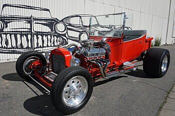 1923 Ford Other Ford Models for sale 100957550