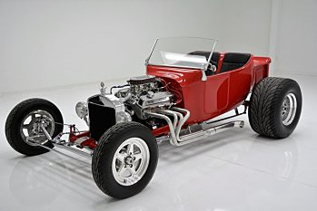 1923 Ford Other Ford Models for sale 100977575