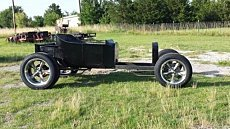 1923 Ford Other Ford Models for sale 100822331