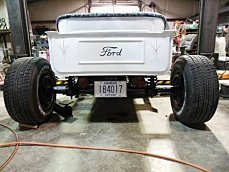 1923 Ford Other Ford Models for sale 100822377