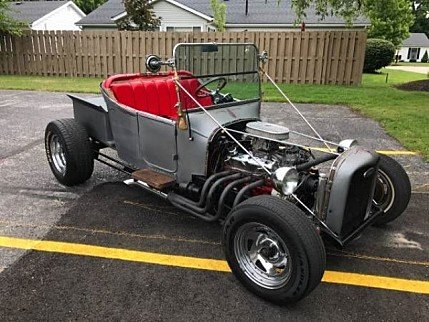1923 Ford Other Ford Models for sale 100895786