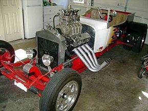 1923 Ford Other Ford Models for sale 100904309