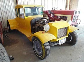1923 Ford Other Ford Models for sale 100934788