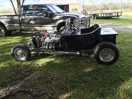 1923 Ford Other Ford Models for sale 100934789