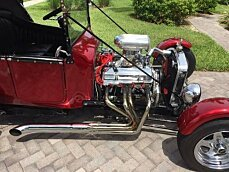 1923 Ford Other Ford Models for sale 100946854