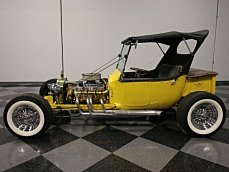 1923 Ford Other Ford Models for sale 100957164