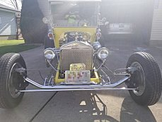 1923 Ford Other Ford Models for sale 100987581