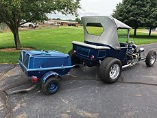 1923 Ford Other Ford Models for sale 101018739