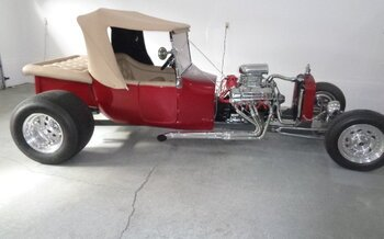 1923 Ford Other Ford Models for sale 100946980