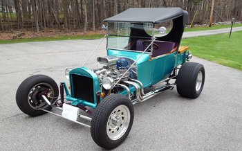 1923 Ford Other Ford Models for sale 100996138