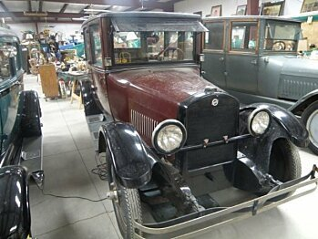 1923 Studebaker Model EK for sale 100822525