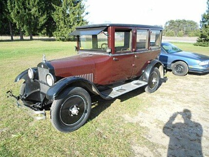 1923 Studebaker Other Studebaker Models for sale 100836251