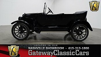 1923 Willys Other Willys Models for sale 100836442