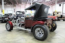 1923 ford Other Ford Models for sale 101021403