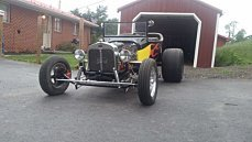 1923 ford Other Ford Models for sale 101038989