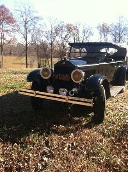 1924 Buick Other Buick Models for sale 100822363