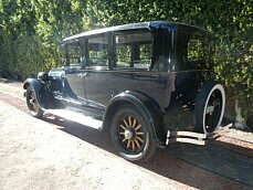 1924 Cadillac Other Cadillac Models for sale 100846627