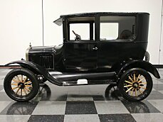 1924 Ford Model T for sale 100760432