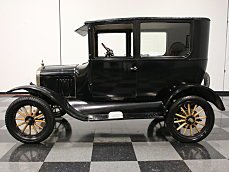 1924 Ford Model T for sale 100763475