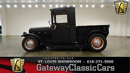 1924 Ford Model T for sale 100768247