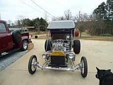 1924 Ford Model T for sale 100856267