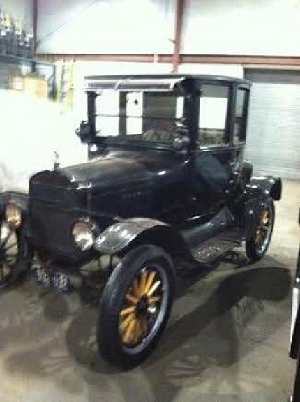 1924 Ford Model T for sale 100822494