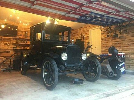 1924 Ford Model T for sale 100860115