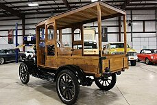 1924 Ford Model T for sale 100867546
