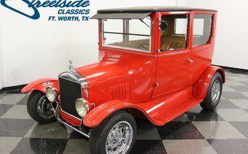 1924 Ford Model T for sale 100905750