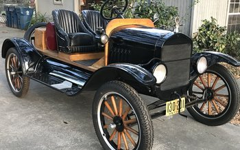 1924 Ford Model T for sale 100988047