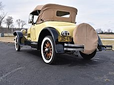 1924 Nash Custom for sale 100979118