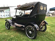 1925 Ford Model T for sale 100833545
