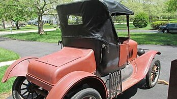 1925 Ford Model T for sale 100797183